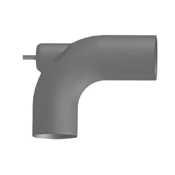 "Freightliner 5"" Exhaust Elbow - 04-17476-000"