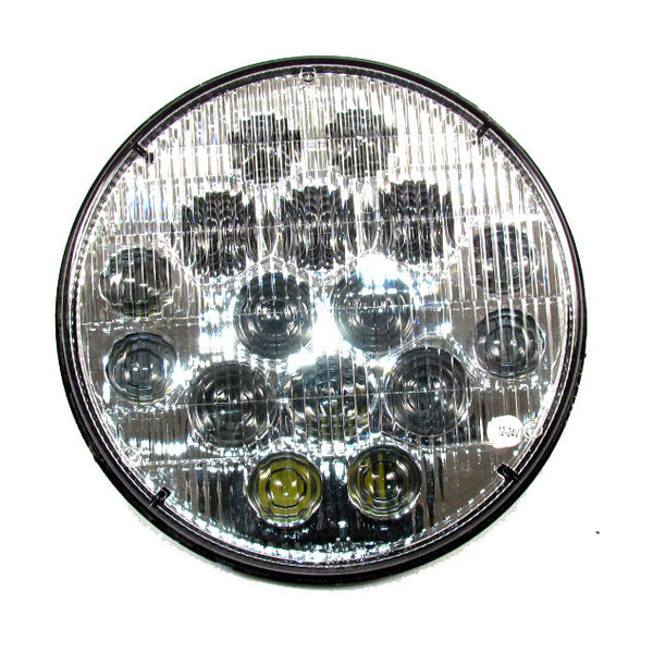 Freightliner LED Headlight 7