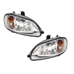 Freightliner M2 Headlights