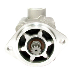 Freightliner/Cummins N14 Power Steering Pump - (542-0065-10)