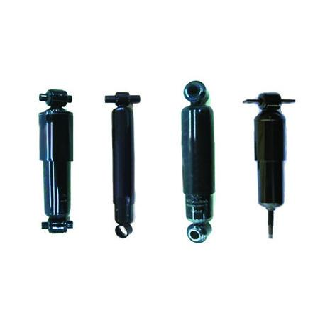 Front/Rear Shock Absorbers - 85006