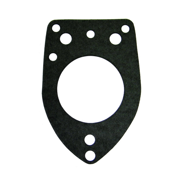 Gasket Injection Pump For Mack Engine E-6 4VH