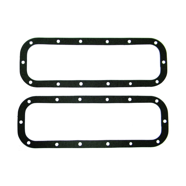 Gasket Lifter Cover (2 Piece) For Mack Engine E-6 4VH
