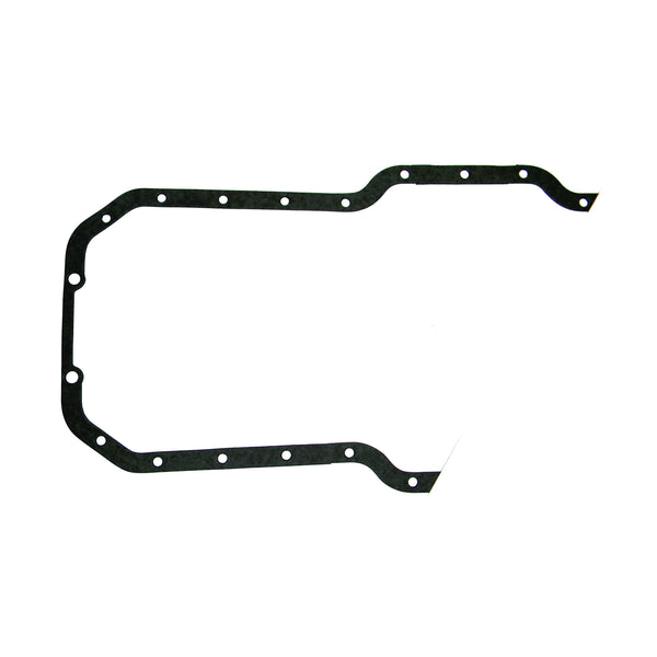 Gasket Oil Pan For Mack Engine E-6 2VH