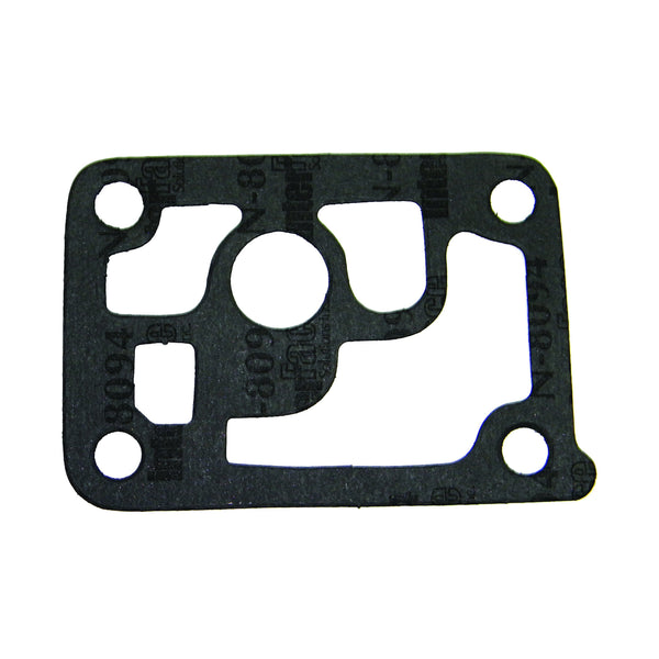 Gasket Relief Valve For Mack Engine E-6 4VH