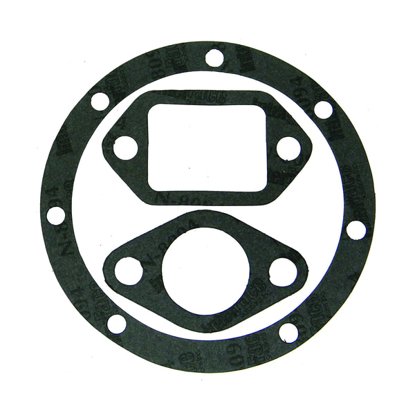 Gasket Water Pump Kit For Mack Engine E-7 PLN