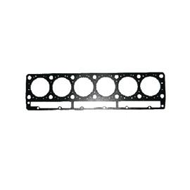 Head Gasket For Cat 3116 Engine