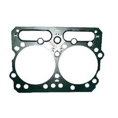 Head Gasket For Cummins N14 Engine