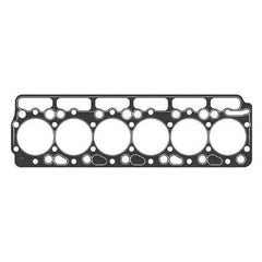 Head Gasket For International Dt360 Engine