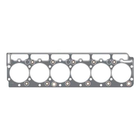 Head Gasket For International Dt466 Engine