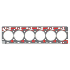 Head Gasket (Std) For Cummins 6Bt Engine