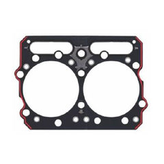 Head Gasket Std For Cummins 855 Engine