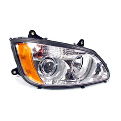 Kenworth T660/T700 Projector Headlights 2008-16