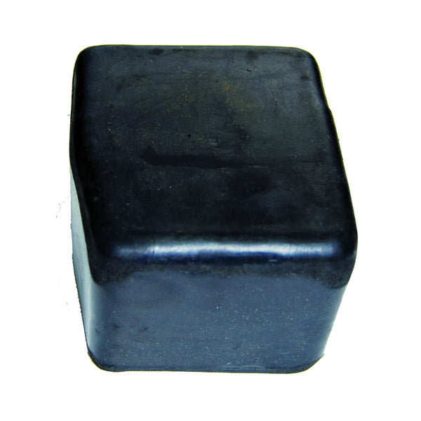 Load Pad For Kenworth - (K174-527)