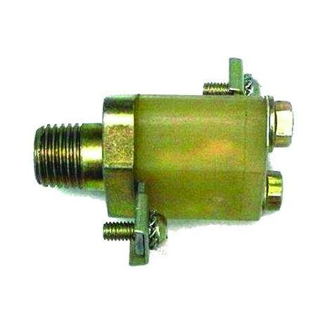 LP-3 Low Pressure Switch - 66 psi