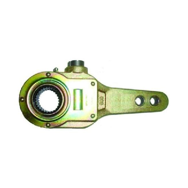Manual Slack Adjuster 1-1/2