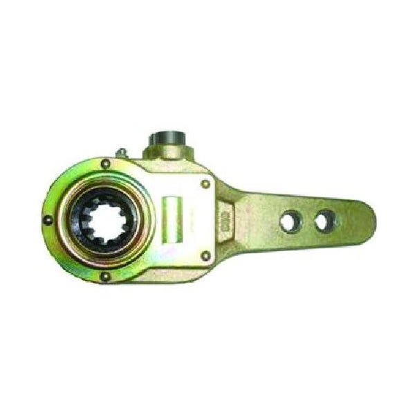 Manual Slack Adjuster 1-1/4