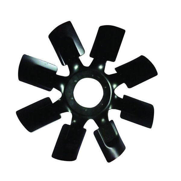 Nylon Fan For Kenwoth