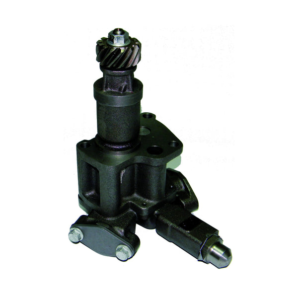Oil Pump For Mack Engine E-6 2VH