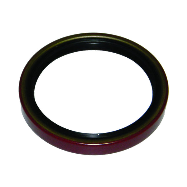 Oil Seal Front Neoprene For Mack Engine E-6 4VH - NAT 415563