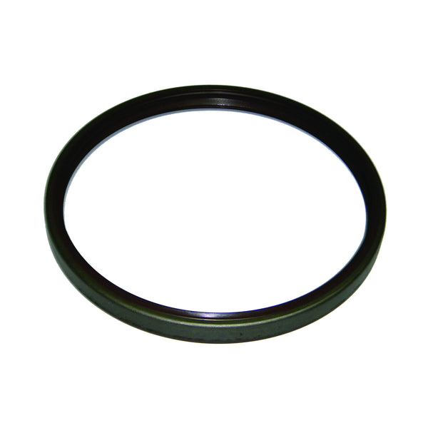 Oil Seal Rear Crankshaft Neoprene For Mack Engine E-7 PLN - NAT 2297V