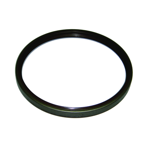 Oil Seal Rear Neoprene For Mack Engine E-6 2VH NAT 2297V