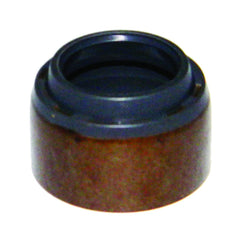 Oil Seal Valve For Mack Engine E-6 2VH