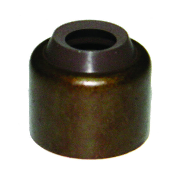 Oil Seal Valve For Mack Engine E-6 2VH 7/16in