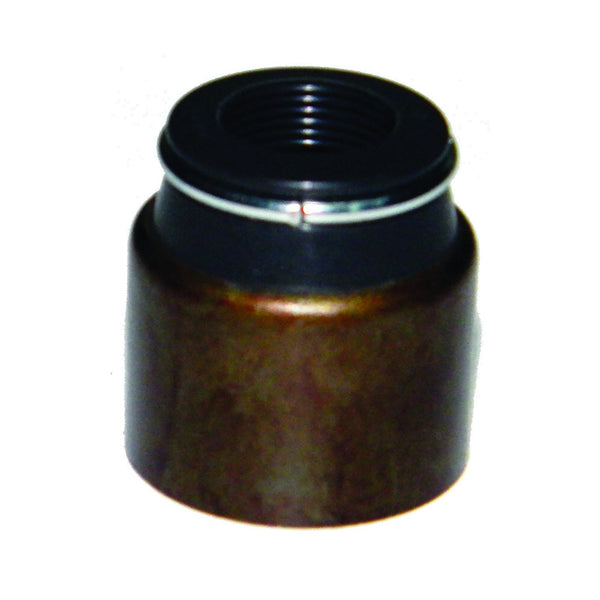 Oil Seal Valve For Mack Engine E-TECH