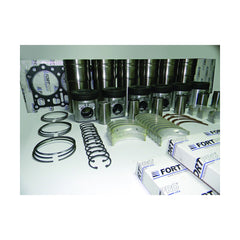 Overhault Kit For Mack Engine E-7 PLN