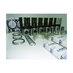 Overhault Kit For Mack Engine E-TECH - 215SB200E
