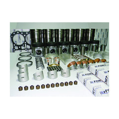 Overhault Kit Full For Mack Engine E-7 PLN