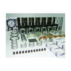 Overhault Kit Full For Mack Engine E-TECH