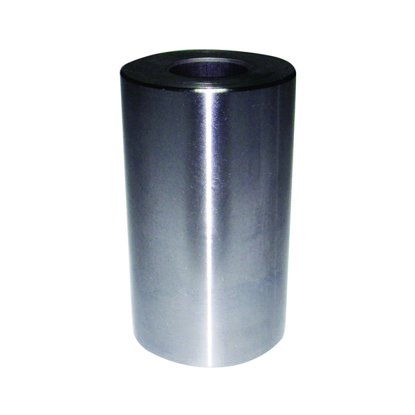 Pin Piston For Mack Engine E-7 PLN