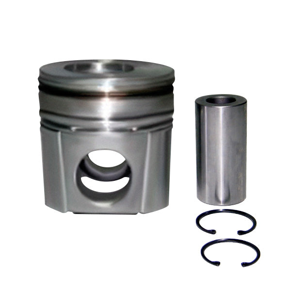 Piston Kit For Cummins 4Bt & 6Bt Engine