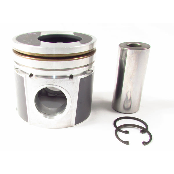Piston Kit for FORD 6.6 Diesel Engine Ecologic F1HZ6108A