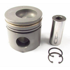 Piston Kit for FORD 6.6 Diesel Engine FE9HZ6108A