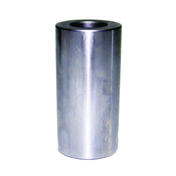 Piston Pin For Mack Engine E-6 4VH