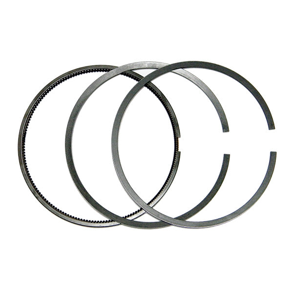 Piston Ring Ford For Ford 6.6 & 7.8 Engine