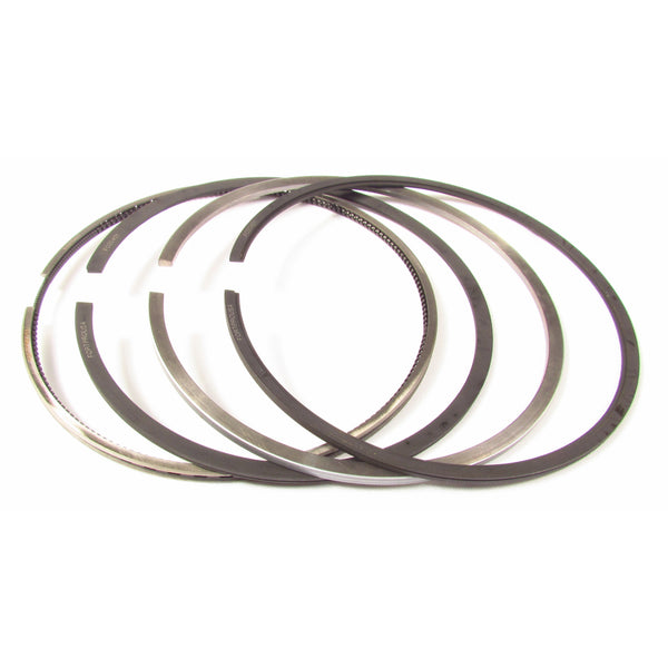 Piston Ring Set for Cummins NH855, NT855, NTA855 - 3803471