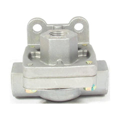 QR-1 Quick Release Valve All Port 3/8 inch