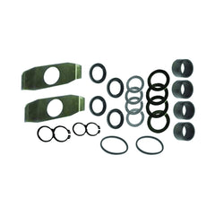 "Camshaft Repair Kit for Rockwell 15"" & 16-1/2"" Drive Axels ""Q"" & ""Q+"" Brakes"