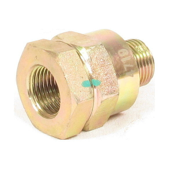 SC-1 Check Valve. All Port 1/2