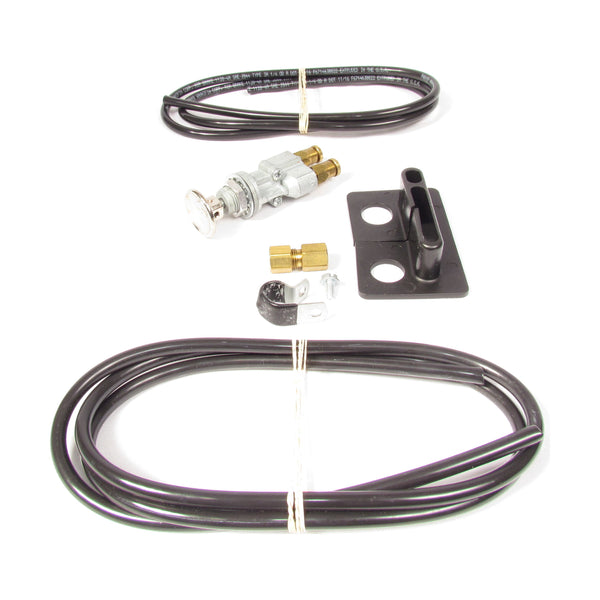 Seat Height Control Valve Kit