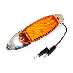 Side Marker Light 13 Led