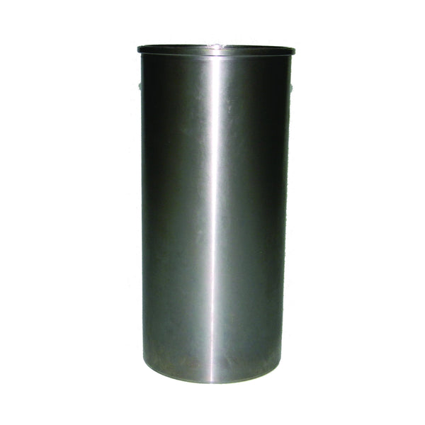 Sleeve Cylinder For Mack Engine E-6 2VH