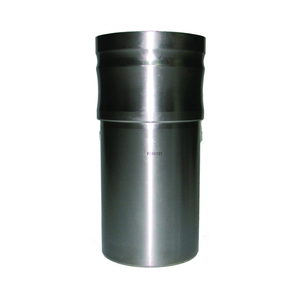 Sleeve Cylinder For Mack Engine E-TECH - 509GC463
