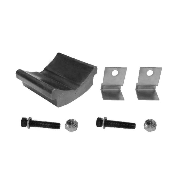 Rear Slipper Pad Kit For Hendrickson HAS 360/400/402/460/40LH - (56557004)