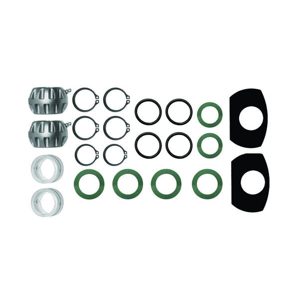 Camshaft Repair Kit - Spicer, Forge Axles Late Model