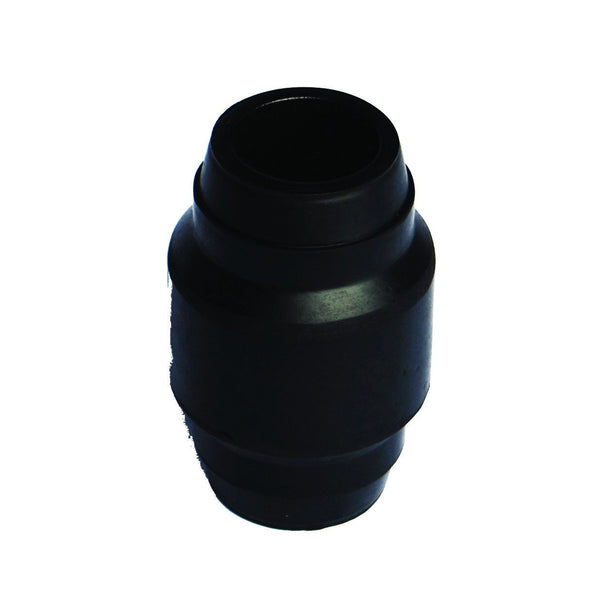 Torque Arm Bushing For Hutch - (722-00)